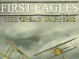First Eagles