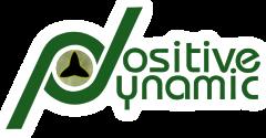 Posidyn's Site O' Stuff